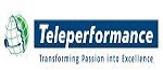 Téléperformance