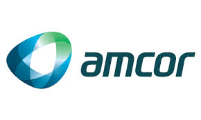 Amcor flexibles Mohammedia