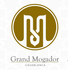 Mogador Hotels & Resorts