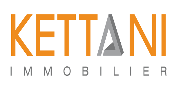 KETTANI IMMOBILIER