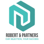 Robert&Partners